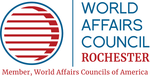 World Affairs Council of Rochester